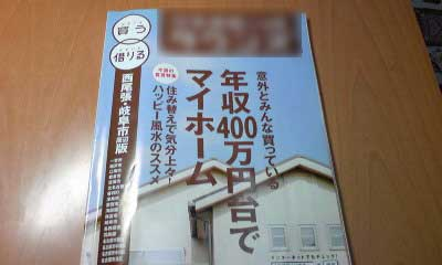Image009~08.jpg