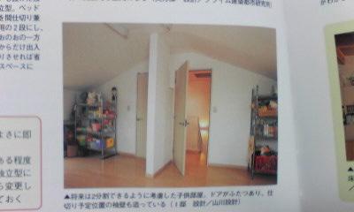 Image009~09.jpg